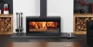 Wood Burning Stoves Google Search Contemporary Wood Burning Stoves Modern Wood Burning Stoves Wood Heater