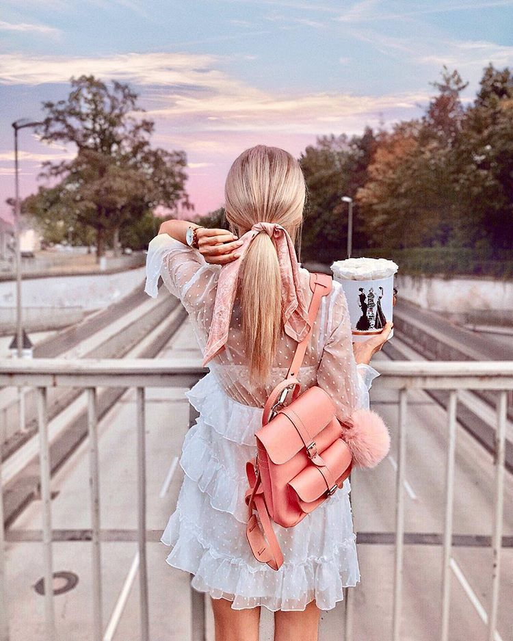 Pin By Wilailuk On Girly Lifestyle Photography Fashion Lifestyle Photography Photography