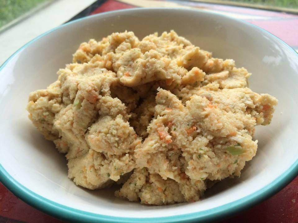 Resep Kaldu Bubuk Homemade Oleh Marlina Rosa Resep Resep Makanan Resep Masakan Masakan