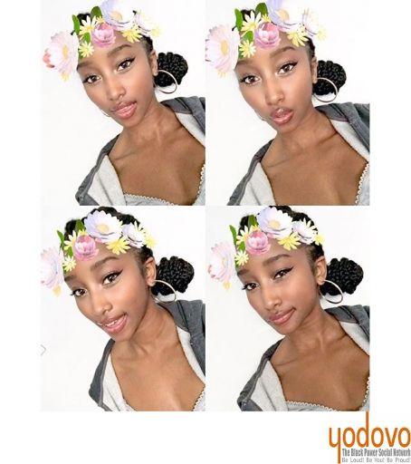 #me#black#blackpride#blackgirlmagic#blackisbeautiful#skirt#blackgirl#blackgirlsrock#darkskin#paris#proudtobeblack#971#얼스타그램#셀스타그램#셀피#흑인#데일리#인스타데일리#인스타그램#프랑스#caribbean#newface#셀기꾼#셀카쟁이#melanin#cornrows#myblackisbeautiful#snapchat #ProudToBeBlack