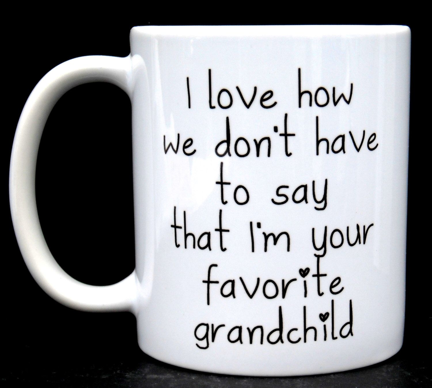 Grandfather gift grandpa gift gift for grandpa gift for grandma grandfather gift grandpa gift gift for grandpa gift for grandma easter gift gift for grandparents easter gift idea grandpa mug gift by jandawares on negle Image collections