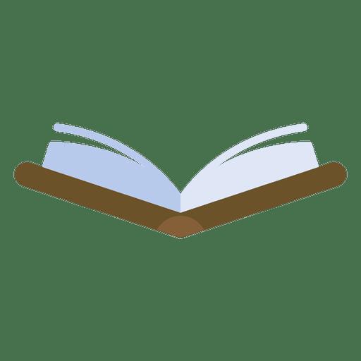 Open Book Icon Vector Ad Aff Affiliate Book Icon Vector Open Book Icons Material Design Background Open Book