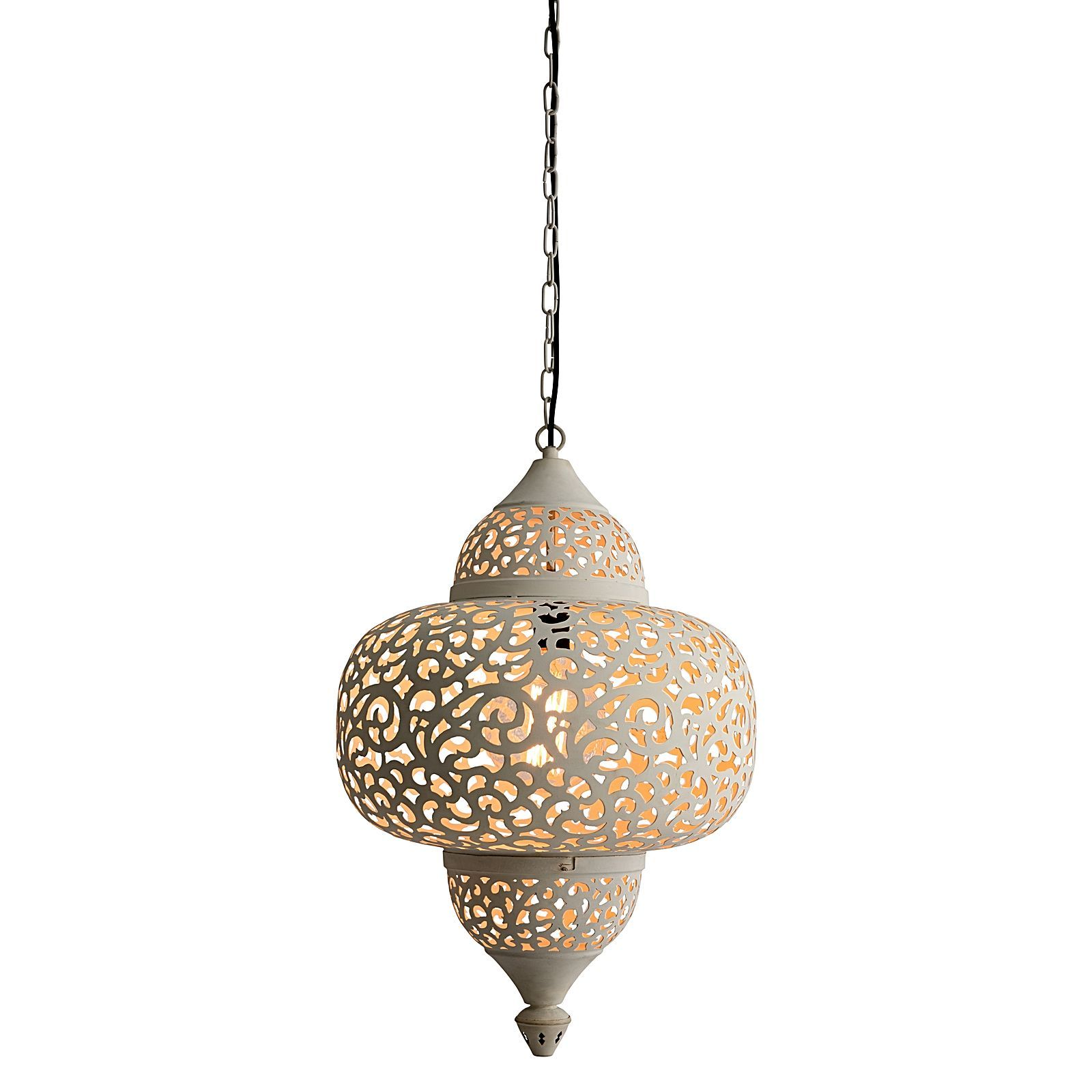 lamp hanging nice on decorating very amazing marvelous design home house lamps moroccan