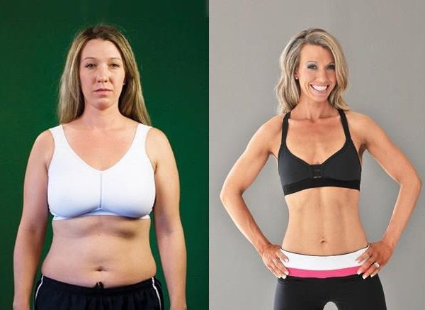 What made macro nutrient meal plans for weight loss provides