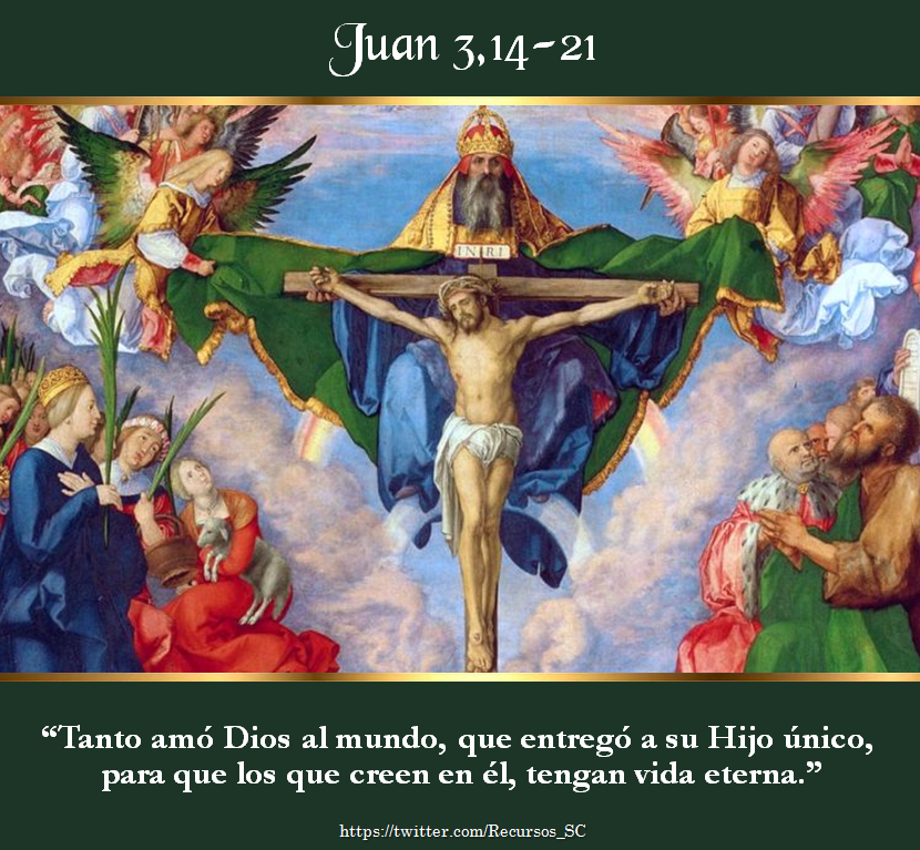 Pin De Siembra Conmigo En Frases Por Temas Filipenses 2 Nombres De Jesus Divino Nino