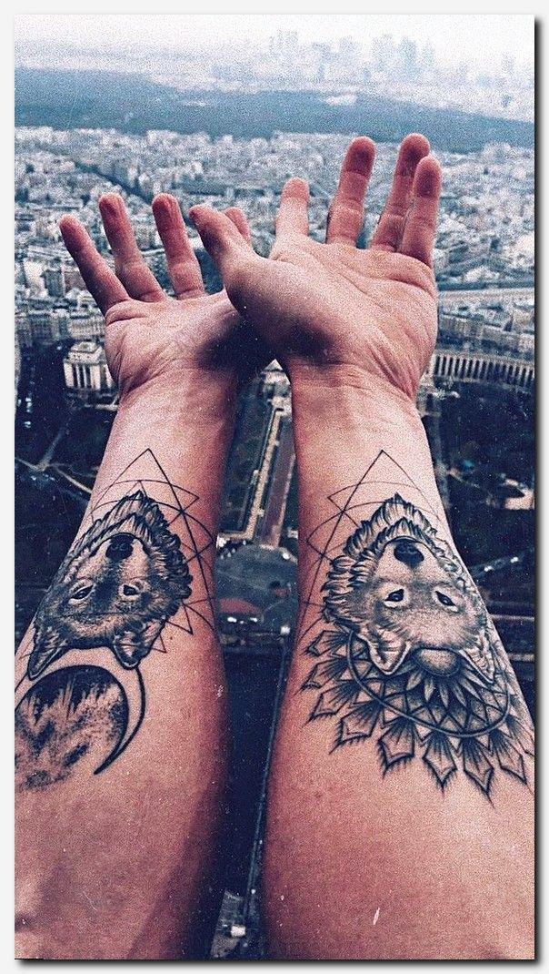 #wolftattoo #tattoo roses on arm tattoo, tattoo cool, pictures of lily tattoos, eagle tattoo women, little feminine tattoos, black dragon tattoo, tattoo arm flames, blue sun tattoo, startattoo com, irish tattoos for men, sugar skull female, tattoo croix celtique, tattoo maori tiki, bird on tree branch tattoo, tribal sun images, hawaiian band tattoo designs