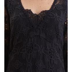 Festliche Kleider für Damen #zippertop