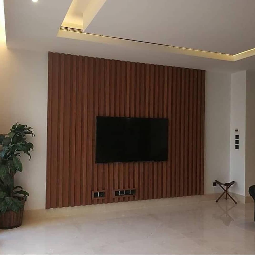 بديل الخشب ديكورات خشب للجدران تكسات بديل الخشب ديكورات بديل الخشب شرائح خشبيه الرياض 0535711713 Hotels Room Home Decor