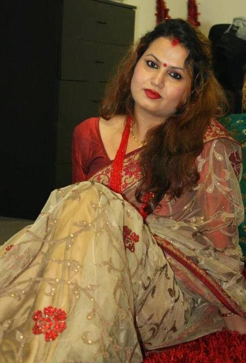 Pin On Indian Aunties-9783