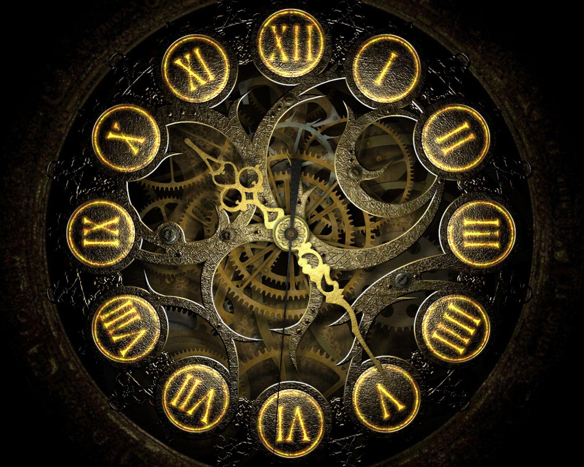 bvlgari watch time clock wallpaper 1920a—1536 watch wallpaper 28 wallpapers adorable
