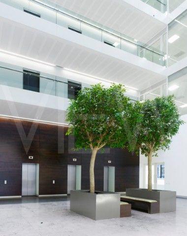 atrium interior design - Google Search
