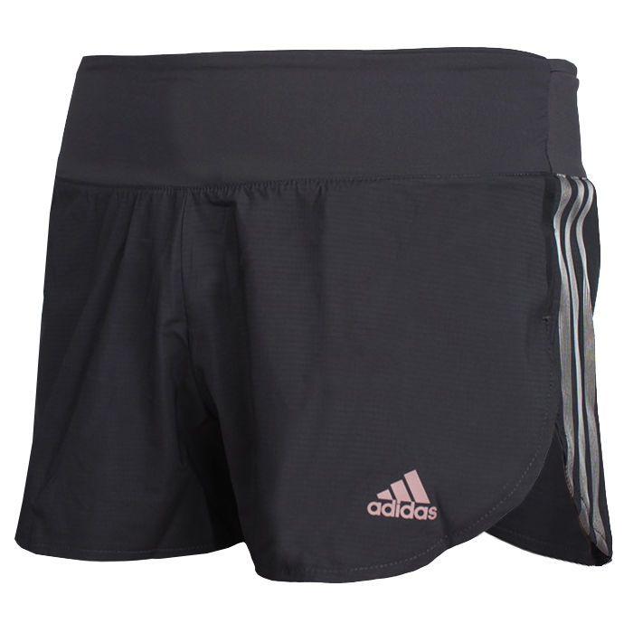 Adidas Women's adizero Split Shorts AW14   Running Shorts