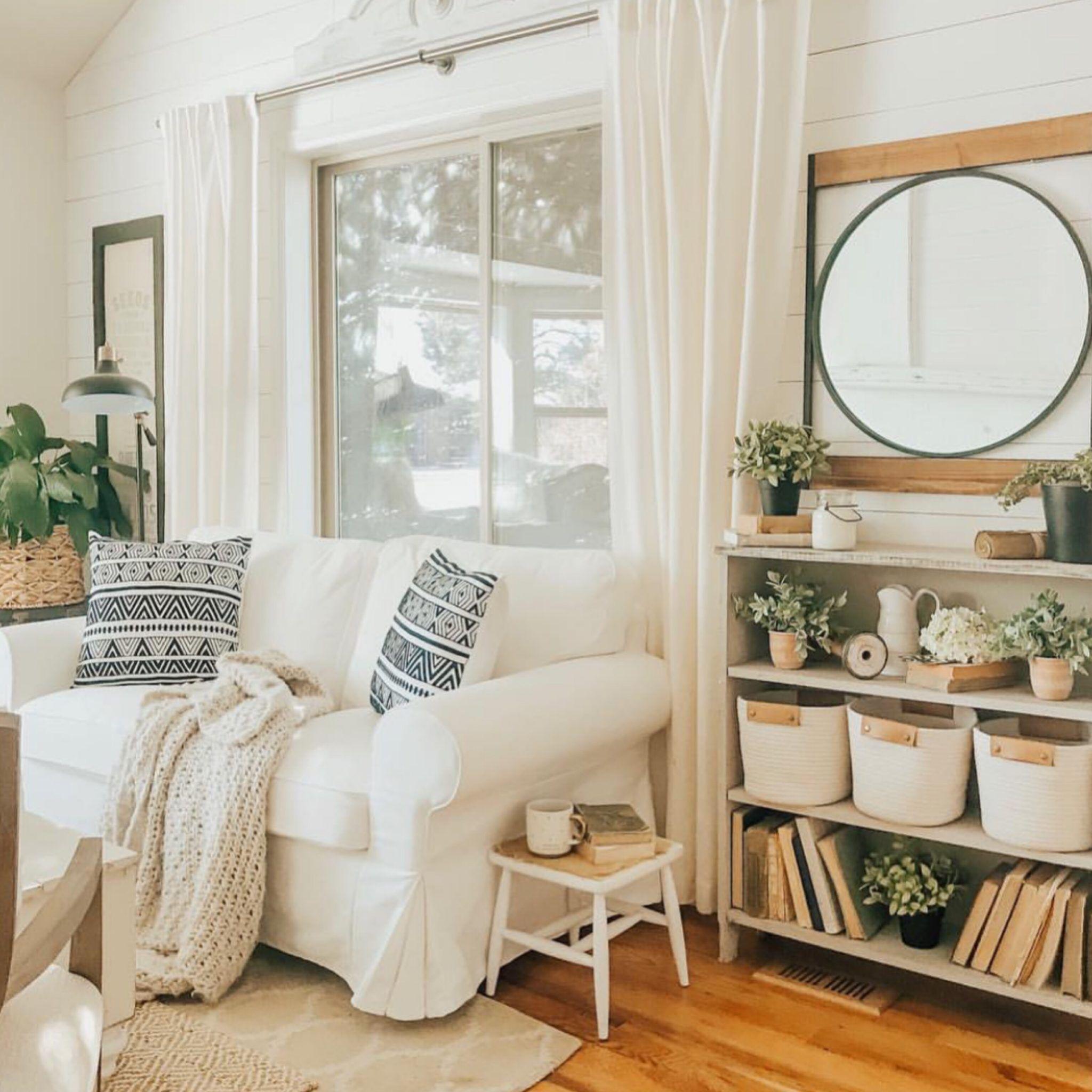 40 of the BEST Home Decor Blogs/Instagram Interior Design ...