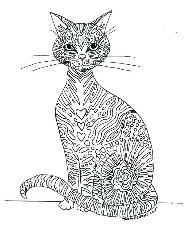 inspirational doodle art coloring page  dream  digital