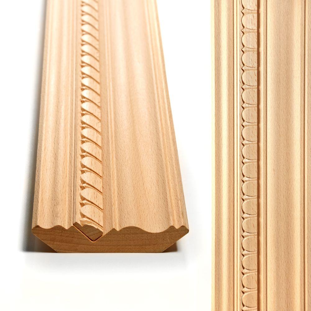 Decorative Wood Cornice For Cabinet Top Wood Cornice Cornice Corner Shelf Design