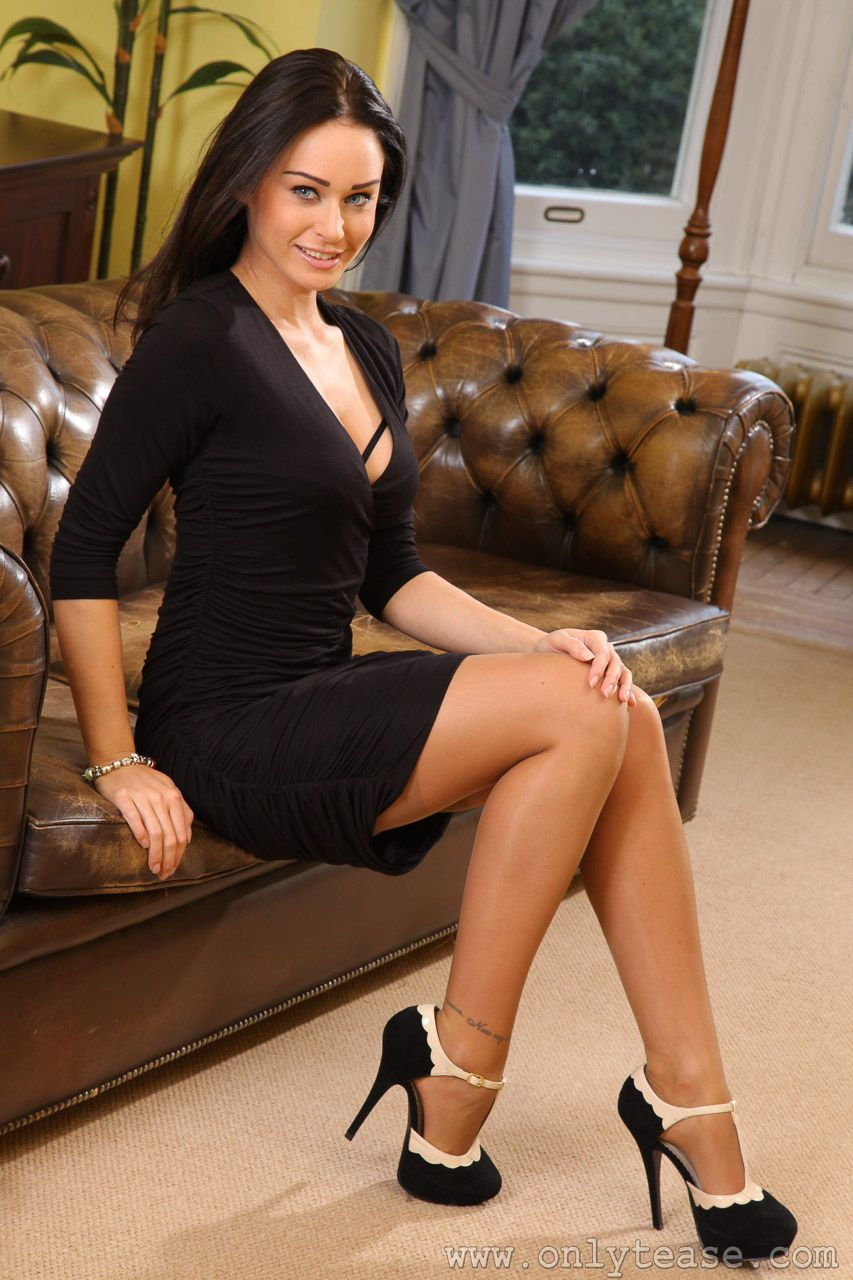 sexy pantyhose girl | sitting lovely and classy (18+) | pinterest
