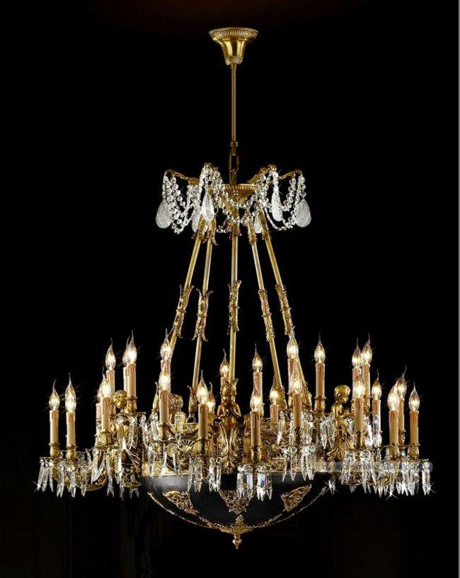 Outdoor chandeliers for gazebos outdoor chandelier chandeliers outdoor chandeliers for gazebos mozeypictures Gallery