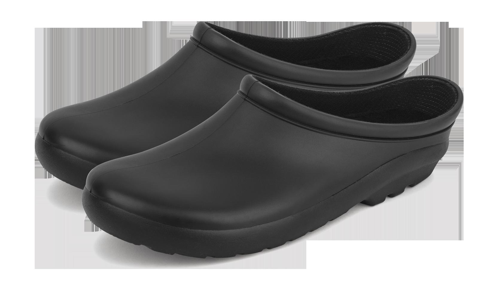 Zapatos para Chef | Uniformes para Restaurantes | Zapatos
