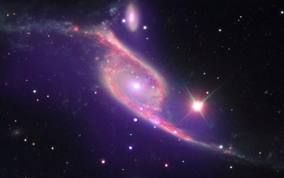 Indescribable beauty in the almighty supernova, one of my greatest fascinations!