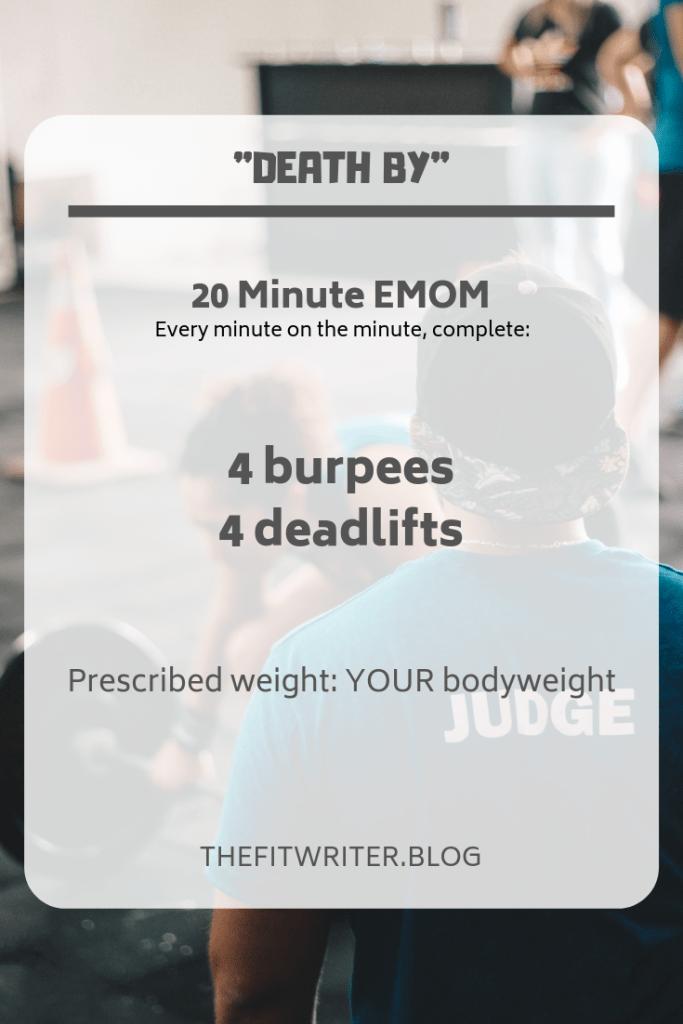 Cardio-Übungen für Männer zur Gewichtsreduktion