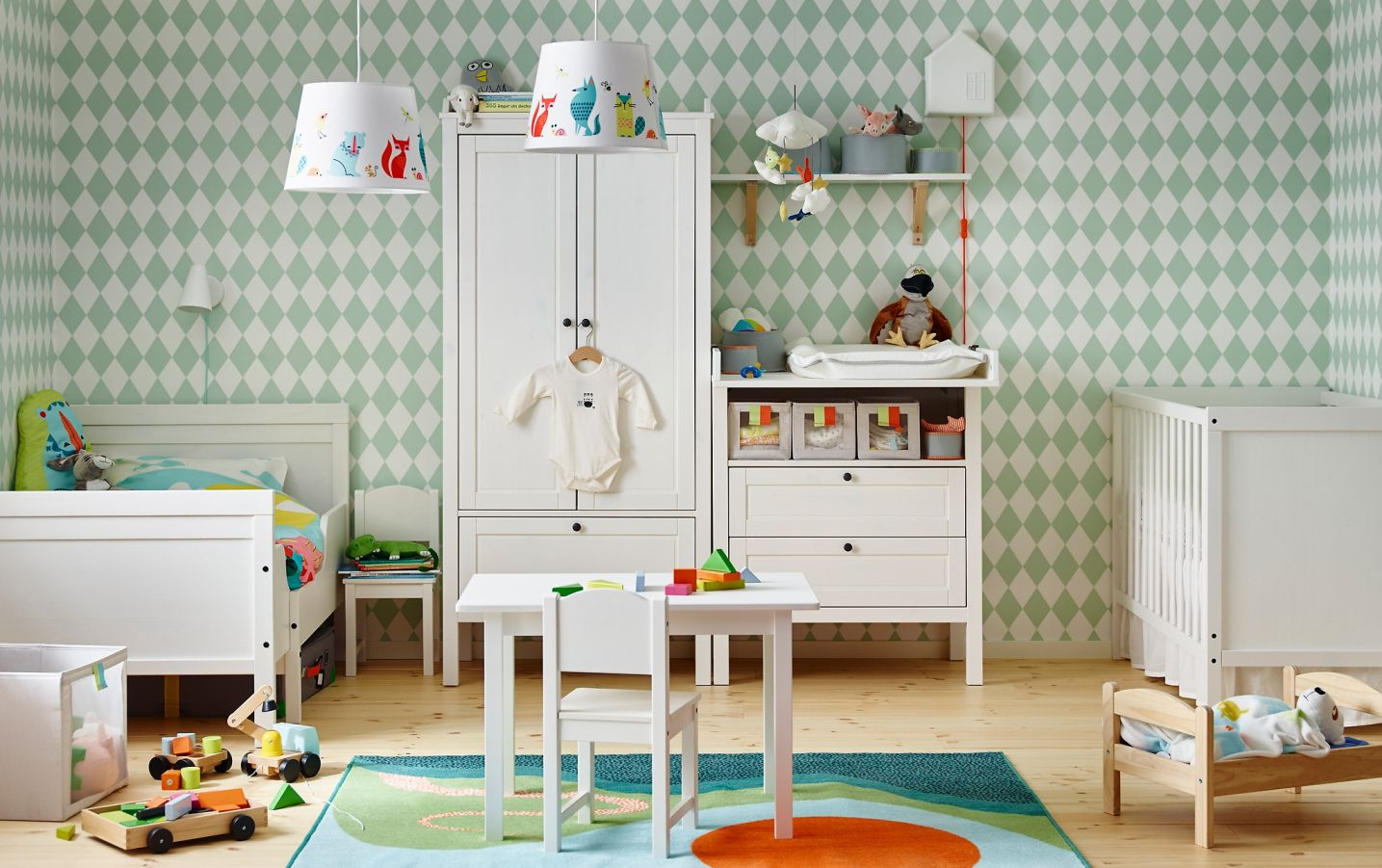 70 ikea baby room ideas best cheap modern furniture check more at