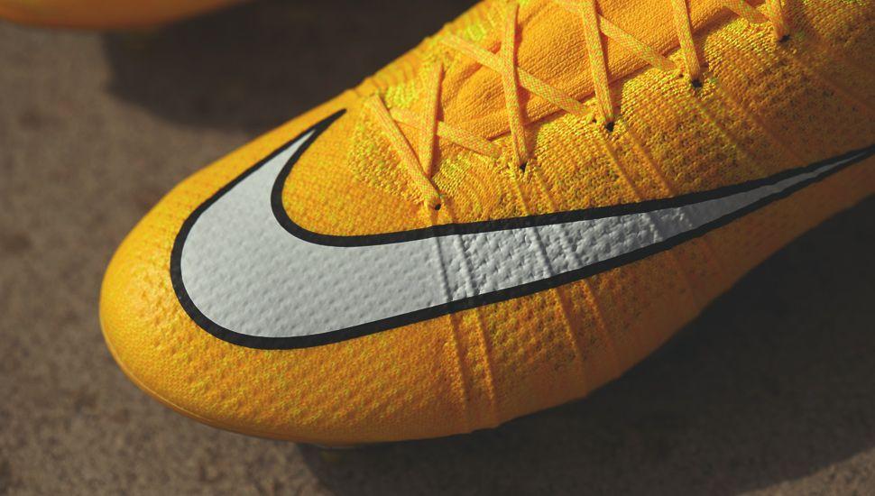 5832a08d6eab Nike Mercurial Superfly IV