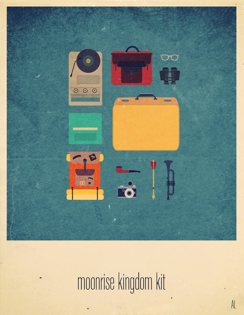 moonrise kingdom kit
