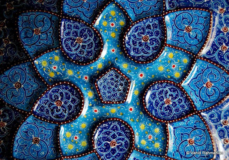 Картинки по запросу art and culture of iran