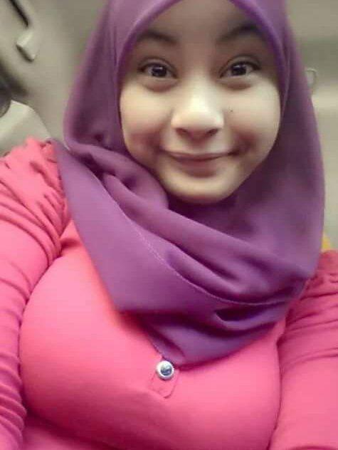 Jilbab Eksotis♥ (@JilbabX)   Twitter   Kecantikan, Jilbab cantik, Wanita