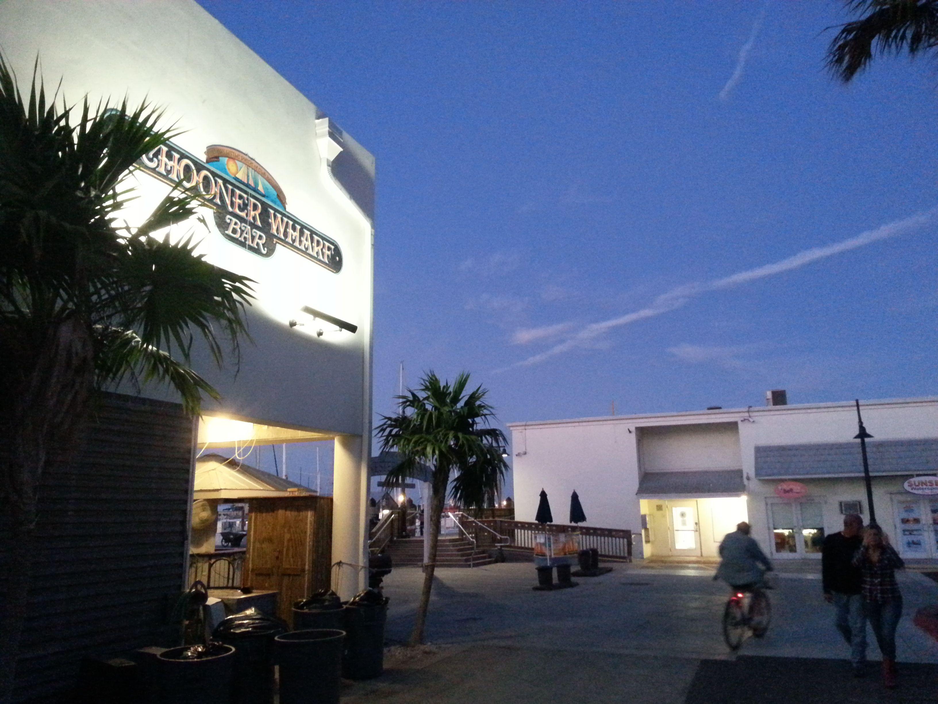 Schooner Wharf Bar in #KeyWest #Florida via Amplification, Inc. #socialmediamarketing and #videoproduction http://amplificationinc.com/