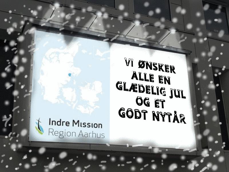 indremission.dk: Nyheder