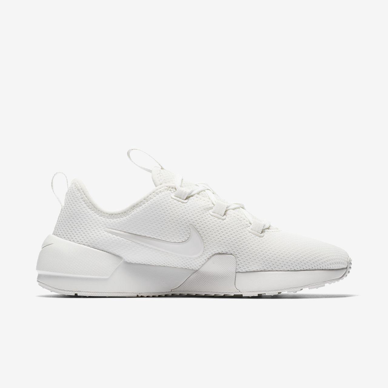 quality design 14503 99d0f Nike Ashin Modern Run Womens Shoe - 10.5 womenshoes