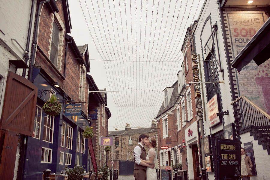 Ashton lane photos ) Glasgow wedding, Book themed