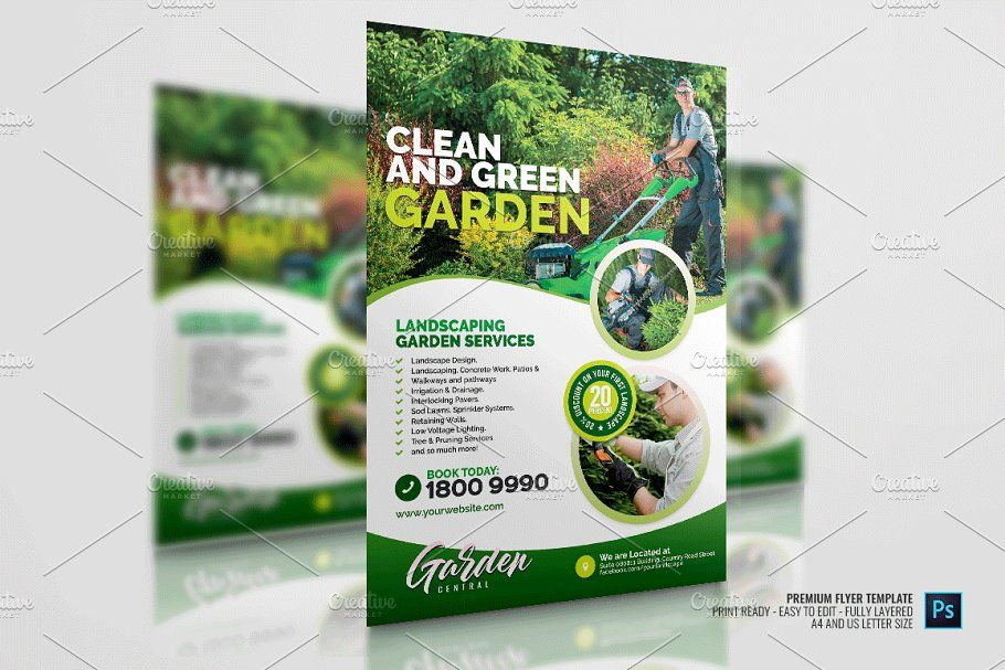 Garden Landscaping And Lawn Design Lawn Design Garden Services Garden Landscaping