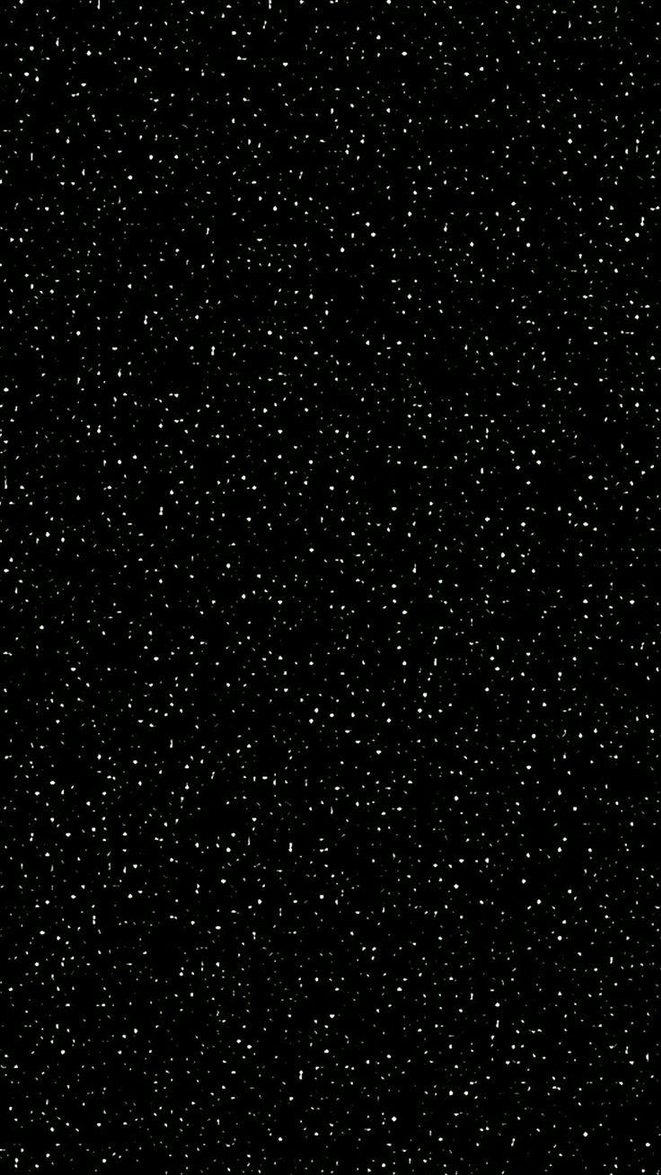 Insta universodeinspiracao wallpapers Pinterest