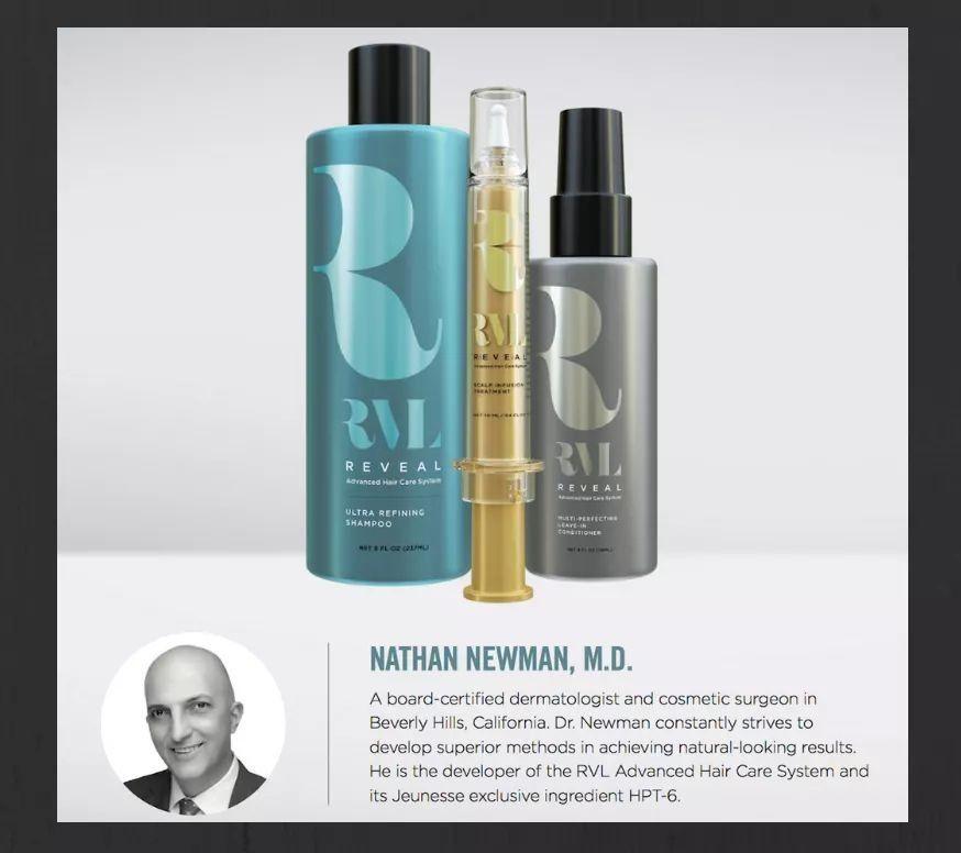 Hair Care Formula in 2020 Scalp serum, Advanced hair