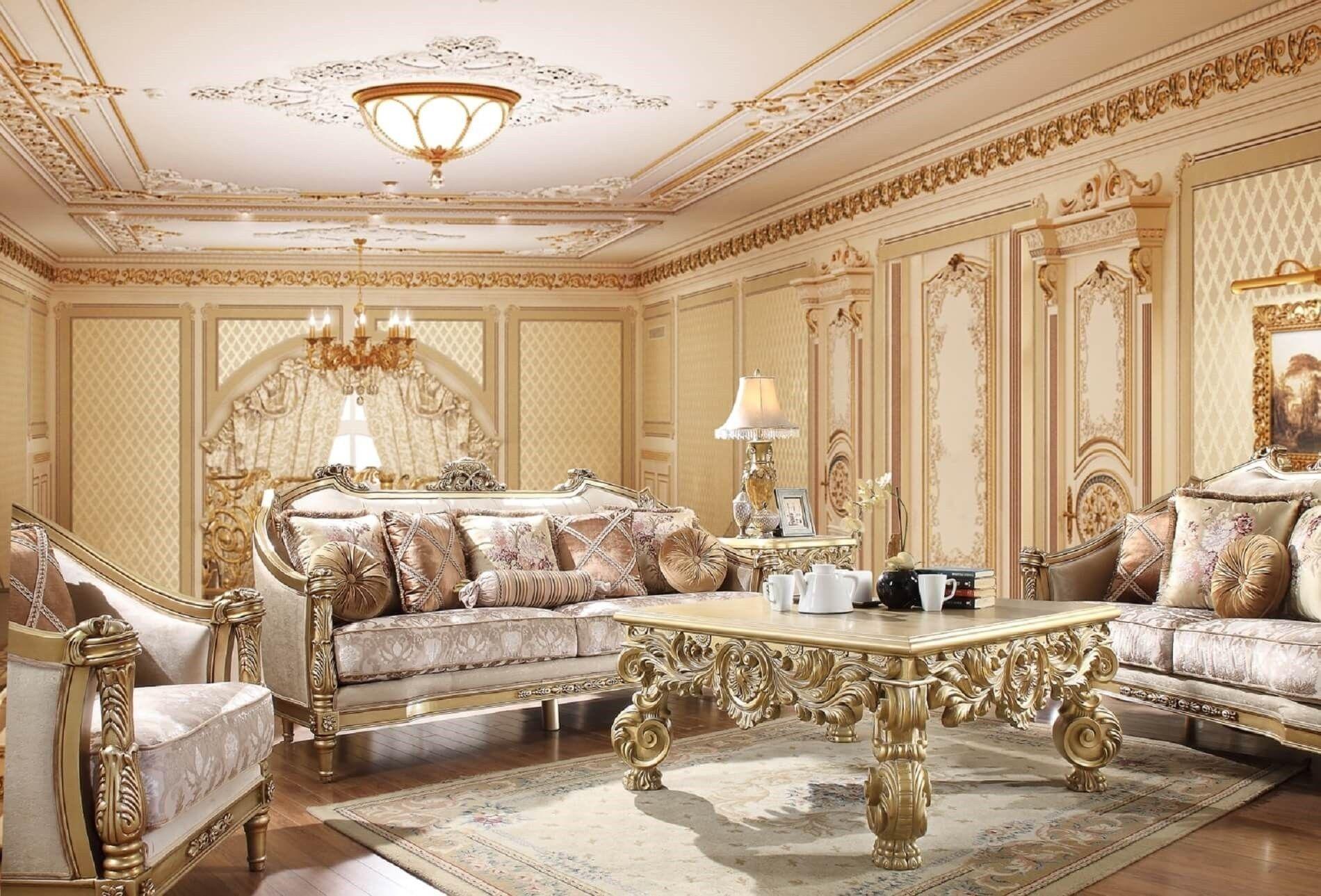 2019 Modern Living Room Design Images | Living room design ...