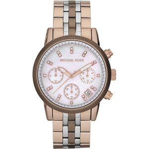 rose gold and silver? want. want. want!