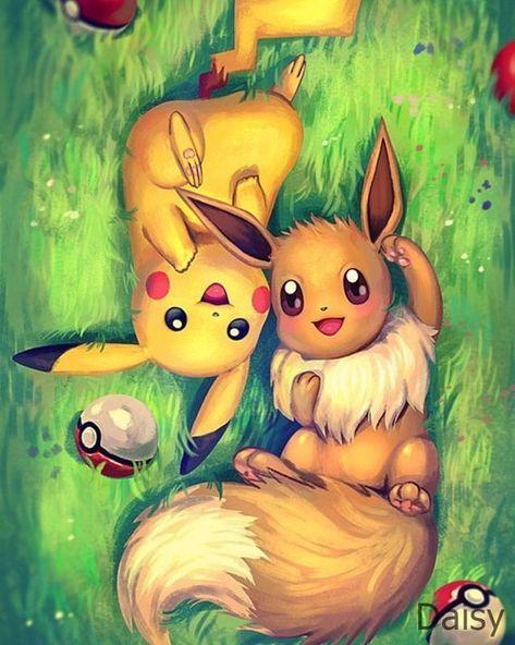 Pokémon TV, el lugar donde puedes ver películas y temporadas de la serie animada gratis ¡con las voces originales en español! #pokemon