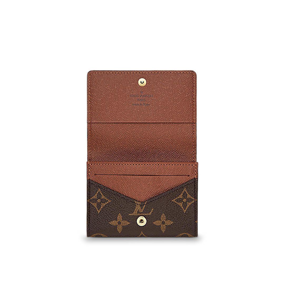 Park Art My WordPress Blog_Louis Vuitton Gift Card For Sale
