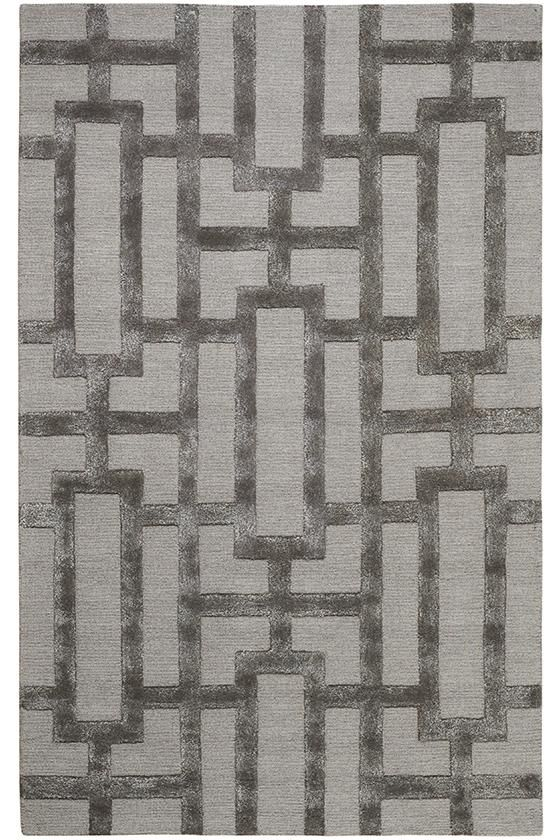 pretty nice eee32 49bbe Living Rug Option - A more contemporary and masculine option. 8 x 11 .  999  Classic Area Rug