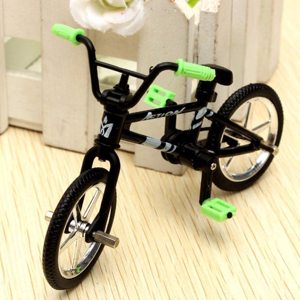 BMX Finger Bmx, Bicycle, Bmx bikes