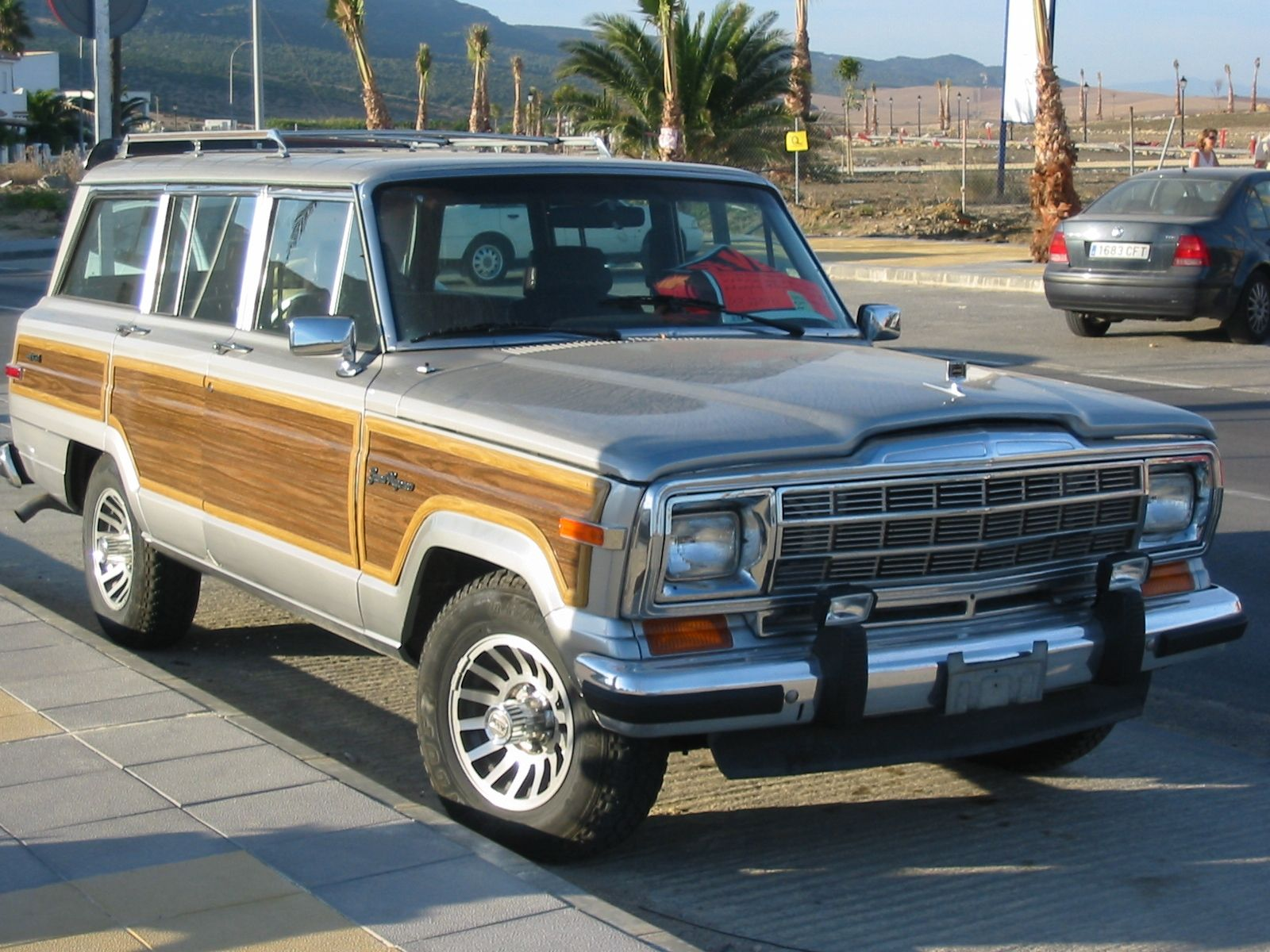 2014 jeep grand wagoneer concept images wallpaper is hd wallpaper for desktop background iphone computer