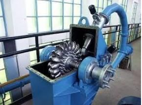 Global Pipe Insulation Industry Market Research Report 2017   QYR
