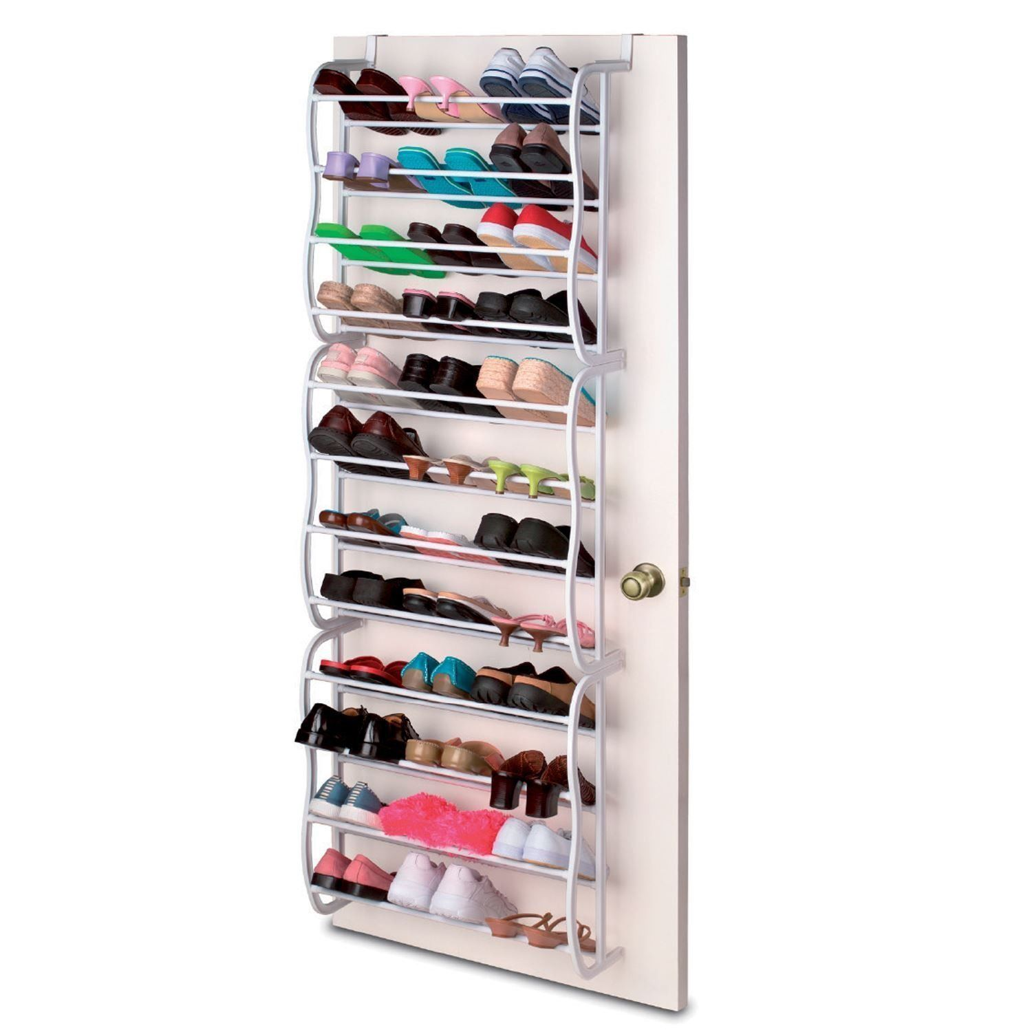 Hq shoe racks u organizers ebay home furniture u diy products in