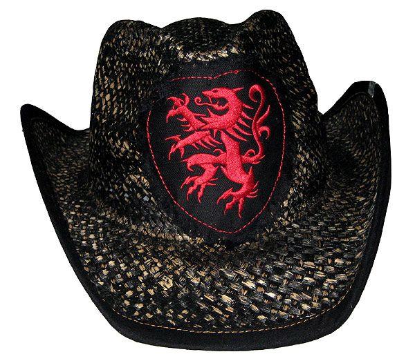 Peter Grimm Hail Hat Hats Cowboy Hats Scrunch