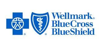Wellmark Blue Cross And Blue Shield Is A Mutual Insurance Company