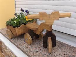 Resultado de imagen para artesania en madera