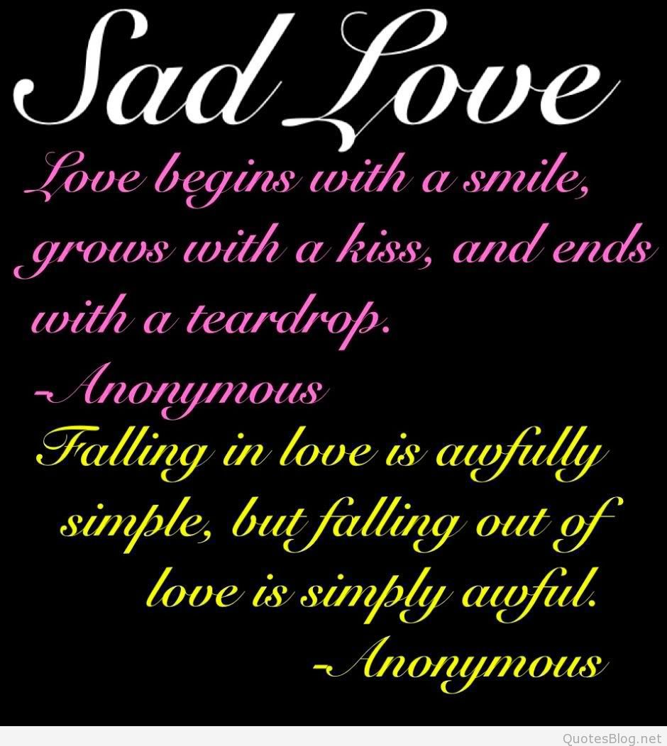 Gangster Quotes About Love Awesome Gangstalovepoemshdtruelovepoemsforhim196Bestlovequotes