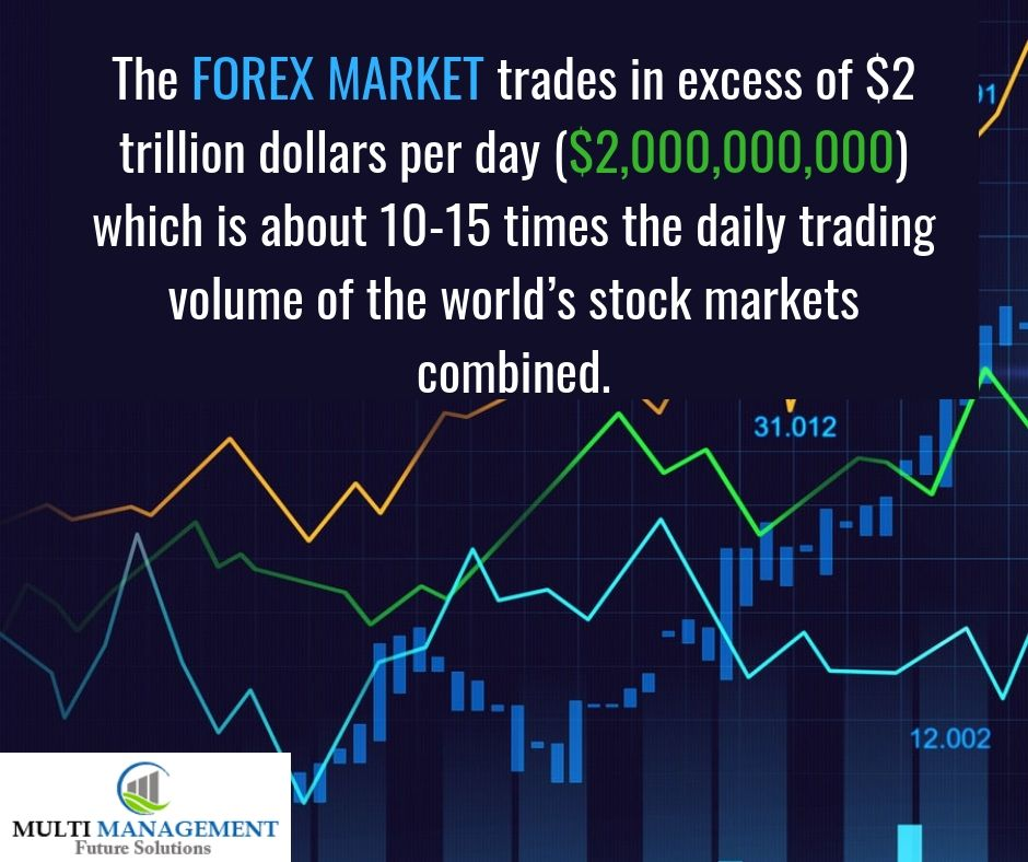 Forexfact Forexstats Mmfsolutions Stock Market Management